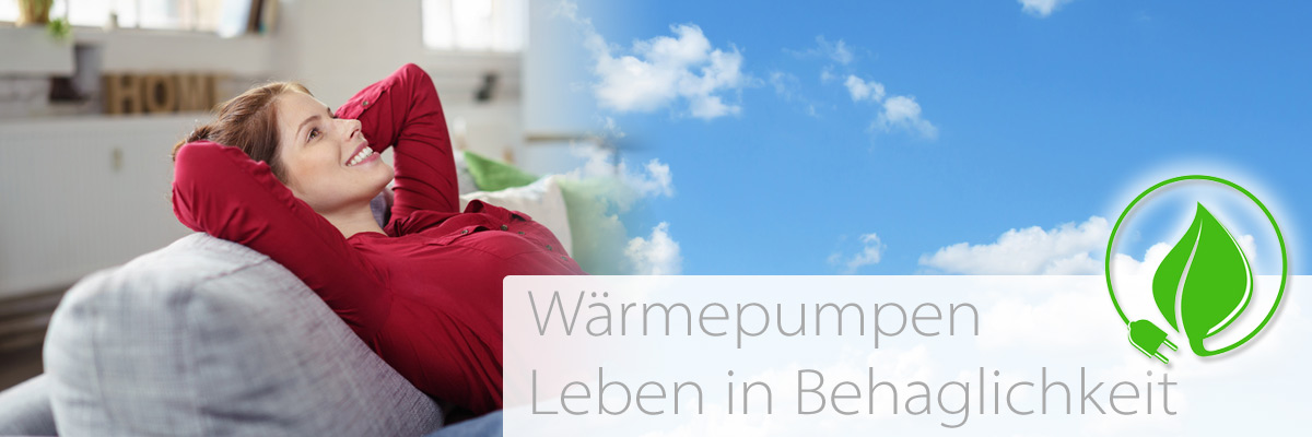 Waermepumpe01_Richard-Krienke-Gas-Wasserinstallation1200