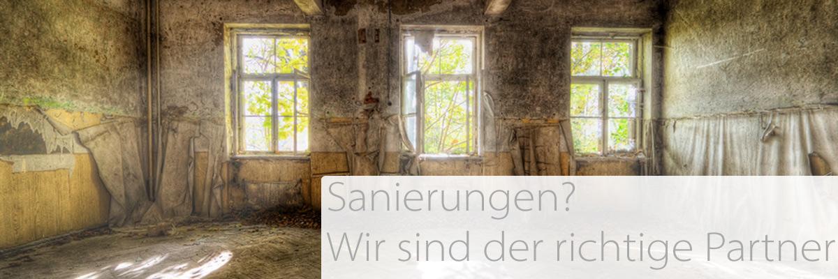 Sanierungen01_Krienke-Gas-Wasserinstallation1200