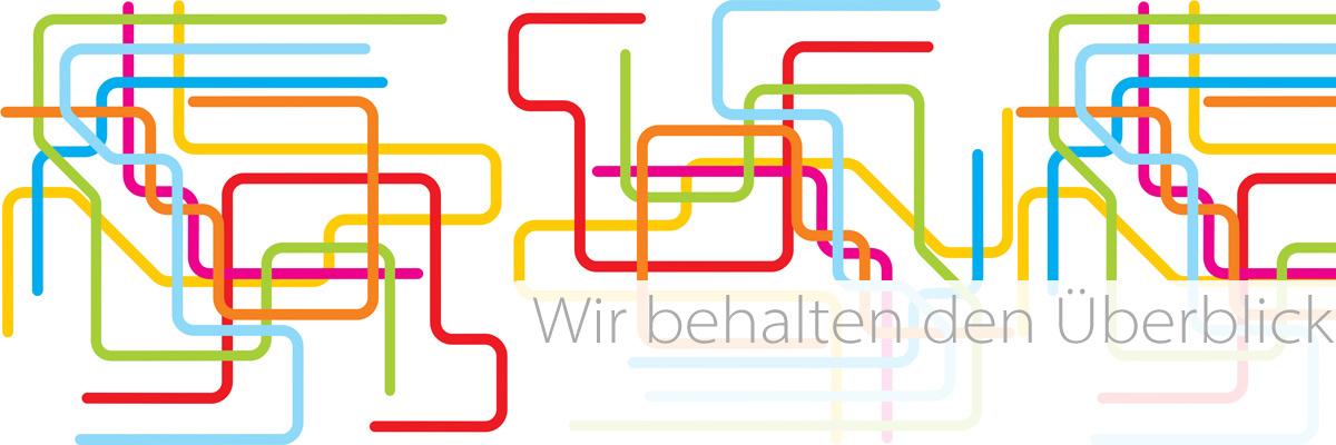 Ueberblick01_Krienke-Gas-Wasserinstallation1200