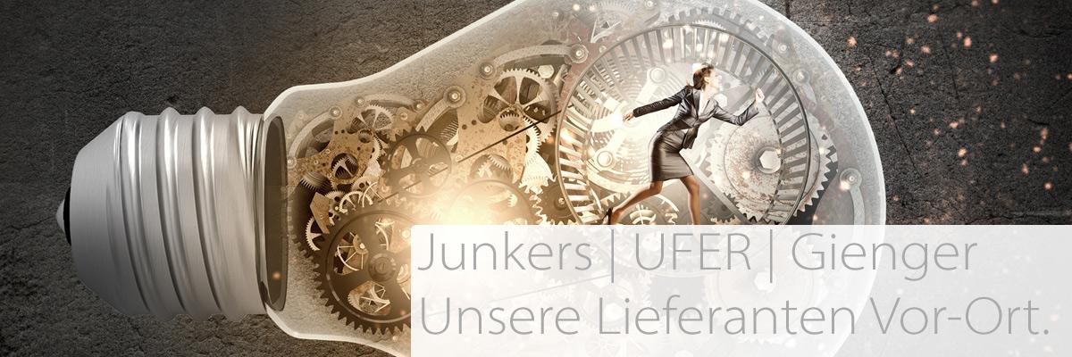Junkers_UFER-Gienger_Krienke-Gas-Wasserinstallation1200